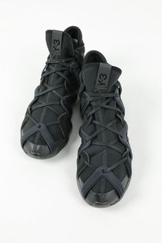 Shopping For Men's Sneakers. Looking for more info on sneakers? Then simply just click right here to get further details. X Ray Bevy Mens Sneakers Leather Sneakers, Leather Men, All Black Sneakers, Men's Shoes, Shoe Boots, Shoes Sneakers, Retro Sneakers, Sneakers Fashion, Fashion Shoes