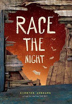 Race the Night by Kirsten Hubbard https://www.amazon.com/dp/1484708342/ref=cm_sw_r_pi_dp_x_qBZiybHTZM4P4