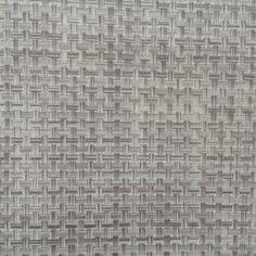 Prélart flottant (vinyle flottant) imitation de textile Modèle Softex