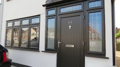 You may be surprised to learn that there are actually a number of materials that bifold doors can be constructed out of. Therefore, an important thing that needs to consider when buying bifold doors is whether you want to buy UPVC bifold or an aluminum bifold. AGS supplies all types of bifold doors.
