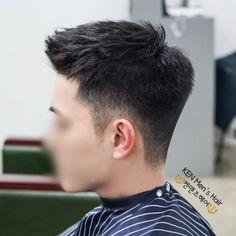 2019 남자 머리스타일,2019 남자 헤어스타일,여름 남자 머리,2019 남자 펌,2019 남자 짧은머리스타일,남자 크롭컷,남자 크롭컷 다운펌,2019 남자 크롭컷,남자 가르마펌, : 네이버 블로그 Asian Men Short Hairstyle, Asian Man Haircut, Asian Hair Men, Hairstyle Men, Short Hair Korea, Korean Short Hair, Wavy Hair Men, Mens Hair, Gents Hair Style