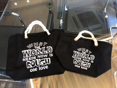 When you come to Japan please visit Kamiwaza Japan Shop. kamiwaza-japan カーグッズ セレクトショップ!人気のアイテムからレアなアイテムまでいろいろ取り揃えております。皆様のご来店をお待ちしております。 RWBアパレル、Tシャツ、パーカー、モデルカー、ステッカー、キーホルダー、携帯ケース、ハンドスピナーなど多数販売中!  #kamiwazajapan #RWB #セレクトショップ #アパレル #Tシャツ #パーカー #モデルカー #カーグッズ Select Shop, Japan Cars, First Love, Reusable Tote Bags, Shopping, First Crush, Puppy Love