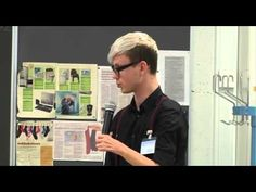 Ilmiöpohjainen oppiminen - Aki Luostarinen - YouTube