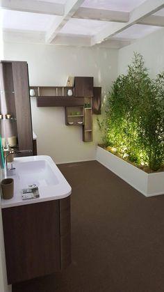 Bathtub, Bathroom, Trendy Tree, Haus, Standing Bath, Washroom, Bathtubs, Bath Room, Bath