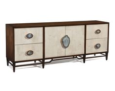Best buffet images credenza cabinet furniture cabinets