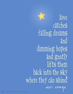 love shines!