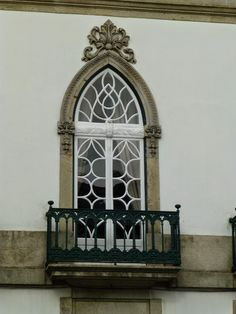 janelas tipicas - Pesquisa Google