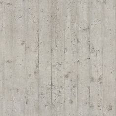 here is the stock texture set link seamless concrete a 2048 pixel