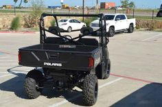 New 2016 Polaris RANGER 570 Sage Green ATVs For Sale in Texas. 2016 Polaris RANGER 570 Sage Green,