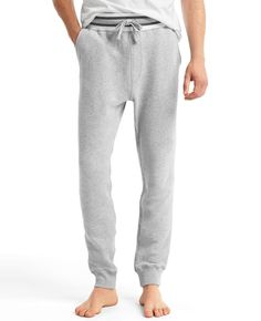 http://www.quickapparels.com/fashionable-textured-terry-sweatpant.html