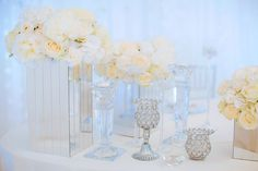 wedding decor. beautiful wedding ideas. crimea wedding. white wedding. wedding flower decorations. wedding details. wedding decor details. wedding table decorations. wedding table details