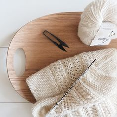 Marcel - maille name is Marcel, Instagram 4, Crochet, Tricot, Ganchillo, Crocheting, Knits, Chrochet, Quilts