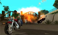 Download GTA: San Andreas 1.0.0.2 XAP For Windows Phone Windows Phone, Nokia Windows, Windows 8, Microsoft Windows, Gta San Andreas Pc, Hit Games, Rockstar Games, Playstation Games, Grand Theft Auto