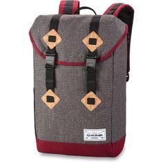 Dakine Trek II 26L Backpack 16f07fb918e20