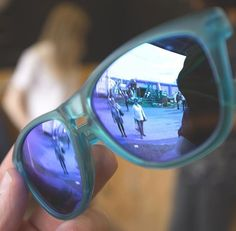 Reflections!  For more information on our #awesome unbreakable #sunglasses go to:   www.silisunglasses.com.au  #eyewear #custom #builder #sunglasses #sunnies #sili #silisunglasses #siliaustralia #silisunglassesaustralia #fashion #apparel #love #instagram #motox #actionsports #skate #snow #mtb #freeride #summer #beachlife #surfsup #activewear #hot #2015