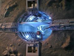 Star Trek                                                       …
