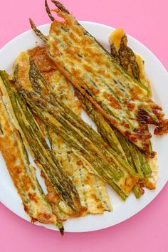 Healthy Recepies, Raw Food Recipes, Vegetable Recipes, Vegetarian Recipes, Cooking Recipes, Drink Recipes, Guatemalan Recipes, Asparagus Recipe, Food Humor