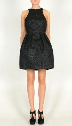 Holiday Dress'in by stewey2323 @eBay #followitfindit