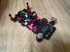 concours d'Elegance is application showing the drive model which people of the world made. Mini 4wd, Concours D Elegance, Elegant, Classy, Chic