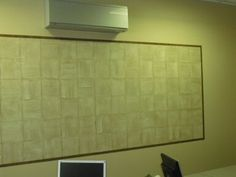 TOP WALL  FOR YOUR OFFICE