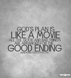 god quotes wallpaper hd - Google Search