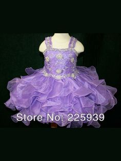 Cheap diamond dress watch, Buy Quality diamond mini dress directly from China dress sphere Suppliers: Welcome to Tray Me!DescriptionFantasia Infantil Cap Sleeves Silvery Beaded Purple Flower G