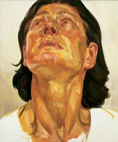 Schierenberg Abstract Portrait, Portrait Art, Portraits, Mask Painting, Figure Painting, Tai Shan Schierenberg, A Level Art, Art Studies, Pictures To Paint