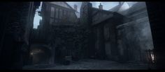 The Order 1886: Whitechapel area -Julien Lefebvre- , julien Lefebvre on ArtStation at https://artstation.com/artwork/the-order-1886-whitechapel-area-julien-lefebvre-1263682b-00c8-4077-82e2-1461466b4f9b