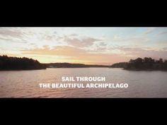 Tallink Silja Line Tallink – plačiausias keltų tinklas Baltijos jūroje Tallink Grupp – viena didžiausių ir sėkmingiausių kruizinių kompanijų, Europoje, kuri užtikrina platų keltų linijų tinklą, Baltijos jūros regione. Kompanijos keltai reguliariai plaukia iš ir į Latviją, Estiją, Suomiją ir Švediją,