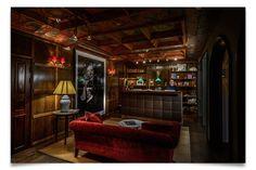 Reception and Keith Richards Lobby Bar, Hotel Reviews, Hygge, Liquor Cabinet, Trip Advisor, Keith Richards, Candid, Reception, Home Decor