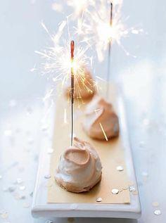 xmas lifestyle. www.albertalagrup.com Happy New Year | Tempo da Delicadeza