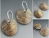 Image result for StonehouseStudio polymer clay