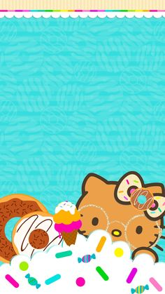 iPhone Wall: Yummy tjn