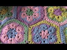 1256 Beste Afbeeldingen Van Haken In 2019 Knit Crochet Tricot