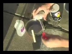 How to Repair and Fix Cracked Car Front Glass [Video]