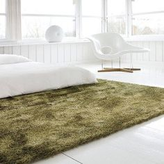 Vision rug www.archinteriors.co.nz