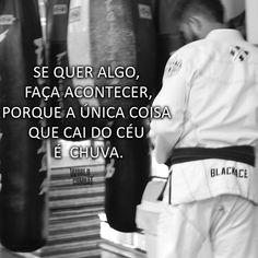 Jiu Jitsu Frases, Karate Shotokan, Anti Social, Muay Thai, Just Love, Martial Arts, Self, Motivation, Sentences