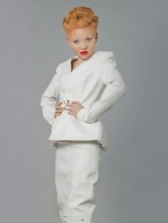 Albino, Normcore, Style, Fashion, Swag, Moda, Fashion Styles, Fashion Illustrations, Outfits