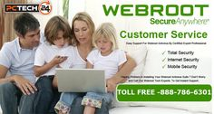 Need assistance? Dial Webroot technical support number and get instant help. Get in touch with experts contact Webroot customer service phone number. Security Service, Customer Service, Customer Support, How To Uninstall, Cyber Threat, Mobile Security, Antivirus Software, I Voted, Tech Support