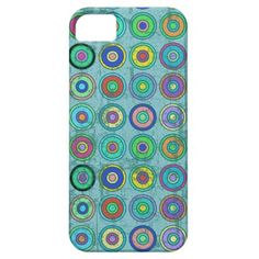 >>>Best          	Grungy Retro Blue Circle Pattern iPhone 5 Cases           	Grungy Retro Blue Circle Pattern iPhone 5 Cases Yes I can say you are on right site we just collected best shopping store that haveReview          	Grungy Retro Blue Circle Pattern iPhone 5 Cases Here a great deal...Cleck See More >>> http://www.zazzle.com/grungy_retro_blue_circle_pattern_iphone_5_cases-179066568148891526?rf=238627982471231924&zbar=1&tc=terrest