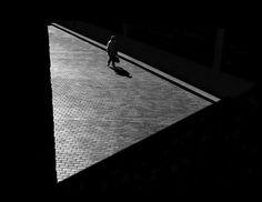 Rupert Venderwell, soledad utópica - Cultura Colectiva - Cultura Colectiva