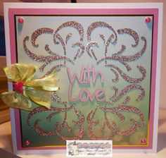 """I added """"Crafting in the Shed at the Bottom of the Garden: """" to an #inlinkz linkup!http://avrilannwatson46.blogspot.co.uk/2016/01/anything-goes-mixed-media-with.html"""