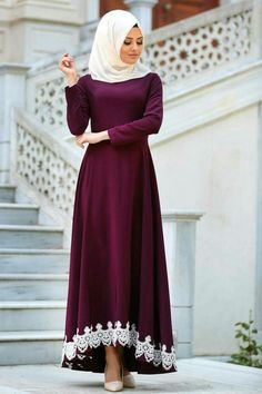 How To Wear, Dresses, Fashion, Weddings, Vestidos, Moda, Fashion Styles, Dress, Fashion Illustrations