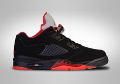 get cheap 778c4 588e9 NIKE AIR JORDAN 5 RETRO LOW ALTERNATE  90