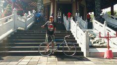 #viharabudhawatugong
