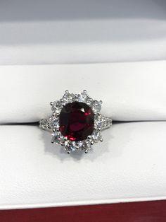 Diamond Rings, Heart Ring, Sapphire, Jewellery, Handmade, Jewels, Hand Made, Jewelry Shop, Jewerly