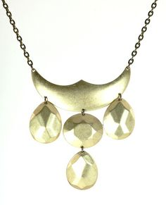 devan necklace