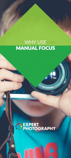 With autofocus doing the work for you, why would you want to manual focus? Does it mean a higher chance of ending up with blurry images? For everything connected to manual focus, read on! Photography Basics, Photography Lessons, Photography And Videography, Macro Photography, What Is Contrast, 2 Best Friends, Aperture And Shutter Speed, Rangefinder Camera, Panoramic Images