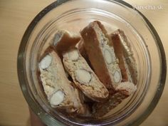 No Bake Cookies, Dessert Recipes, Desserts, French Toast, Baking, Homeland, Breakfast, Cakes, Food