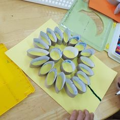 Plastic Cutting Board, Coasters, Drink Coasters, Coaster Set, Coaster